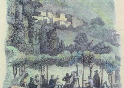 TARANTELLA 2